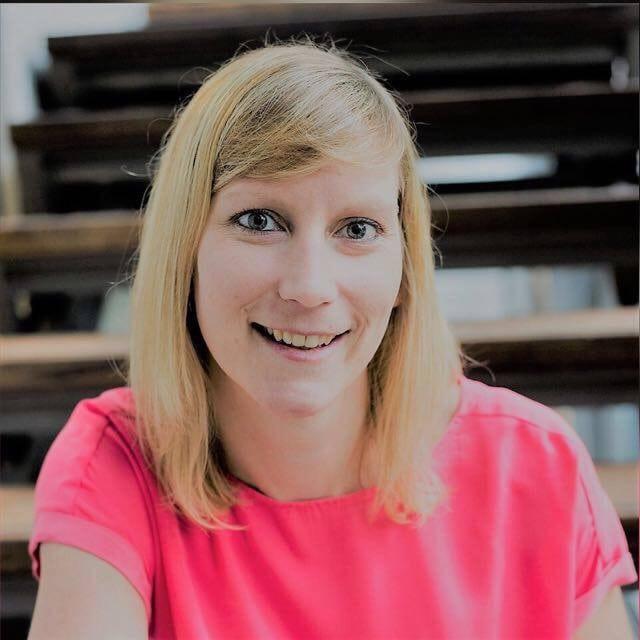 Kristin Brähler