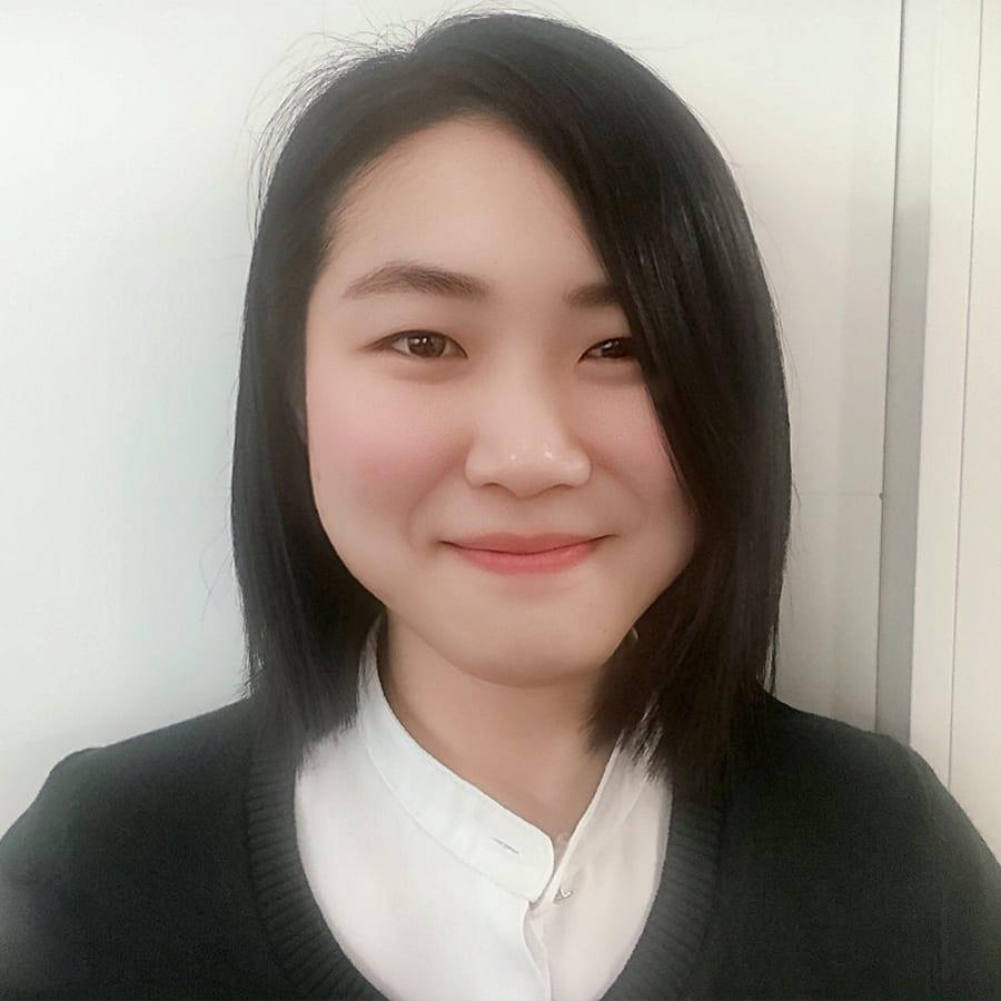 Anni Wang