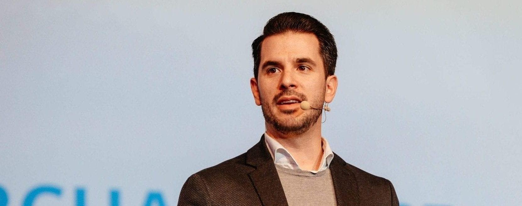 5 Jahre LOBECO - Interview zum Firmenjubiläum