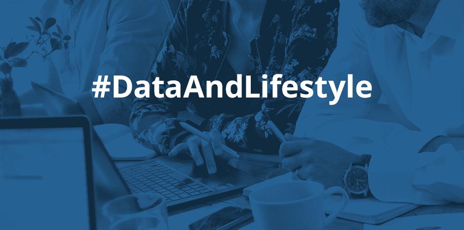 #DataAndLifestyle - Der LOBECO-Newsletter I Ausgabe Juli 2019